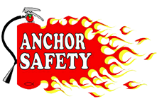 Anchor Safety Inc.